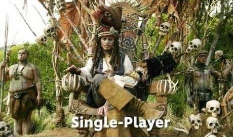¿Cuál es el juego que más difícil te ha parecido?