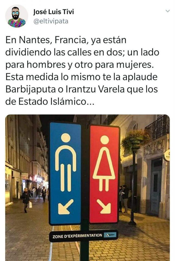 """Emilio Calatayud: """"El móvil es una droga, hay que romper la intimidad de nuestros hijos como hicieron nuestros padres con nosotros"""""""
