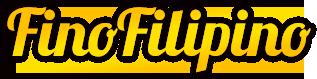 FinoFilipino - Humor, memes, gif, videos, fotos.