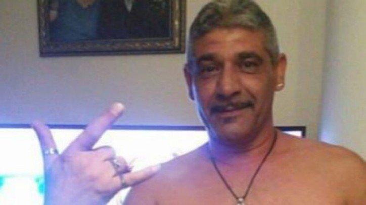 Bernardo Montoya confiesa el asesinato de Laura Luelmo