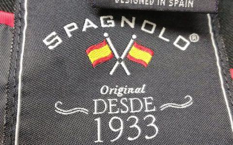 """""""Comprometidos con lo nuestro, ESPAÑA"""""""