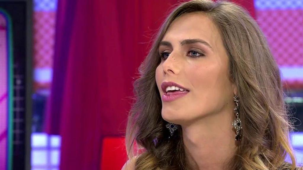 Derby de chistes entre Joaquín, Luis Lara y Toni Rodríguez