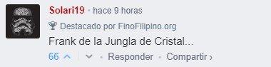 Frank Cuesta publica el vídeo del día en el que estuvo a punto de morir
