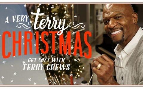 Terry Christmas