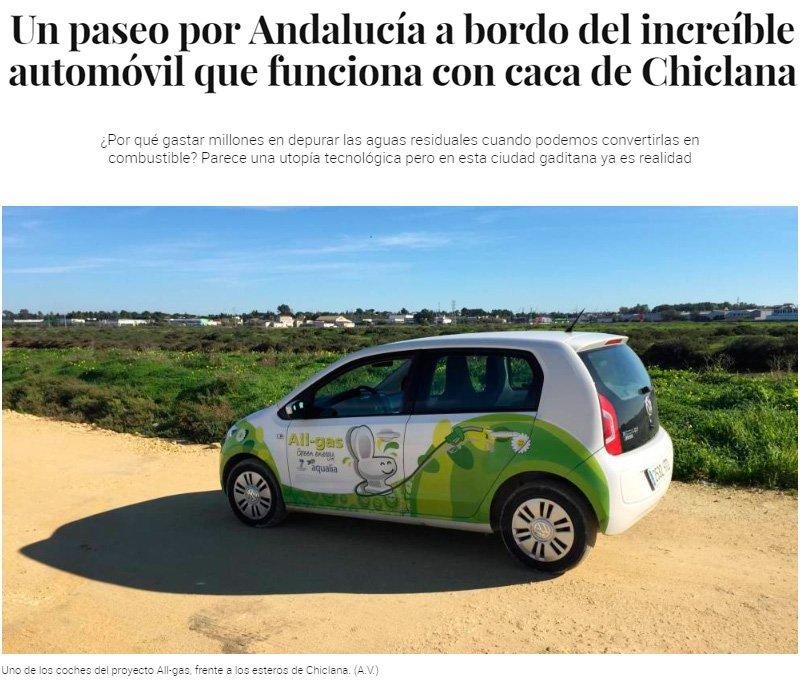 Un durum y me hago el Vitoria-Málaga con un depósito