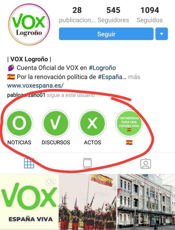 OVX Groloño
