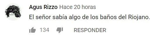 Vengamonjas preguntándole cosas a gente de Madrit