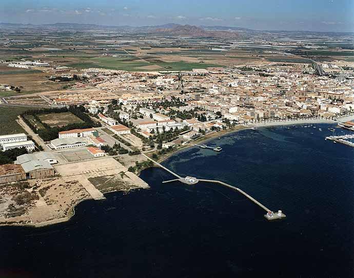 Muere tras beberse una botella de ron y dos bebidas energéticas en Murcia