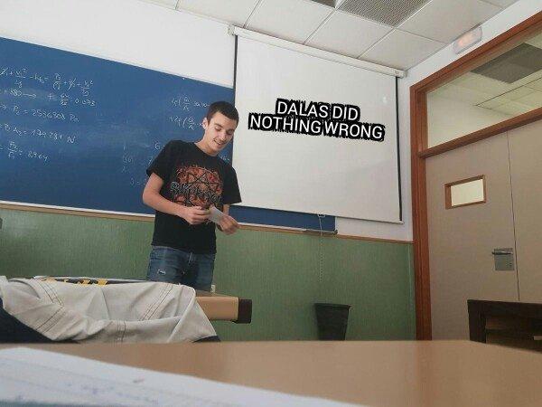 Doctorando