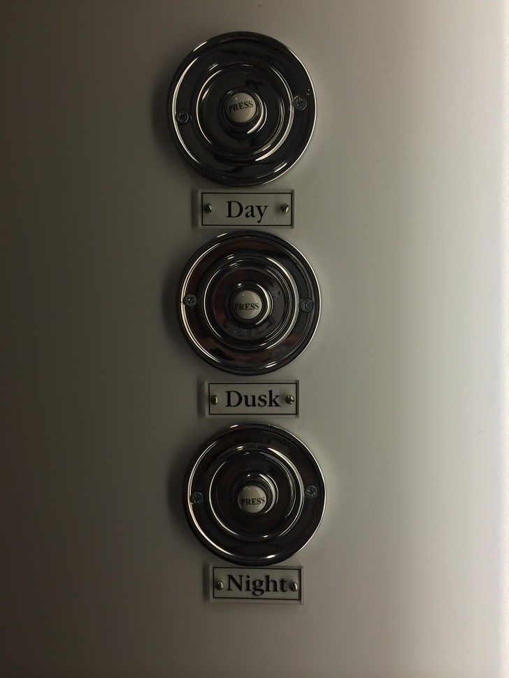 Una de inventos realmente útiles
