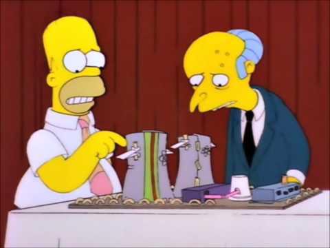 Un niño de 14 años logra crear un reactor de fusión nuclear en su habitación