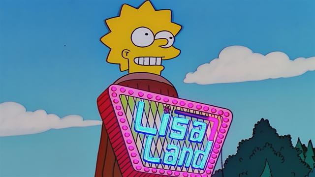 Los videntes de todo el mundo han tirado ya todos sus manuales y están viendo en bucle los Simpson