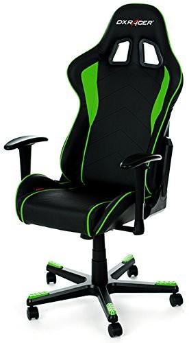 Se venden sillas de menos válidos