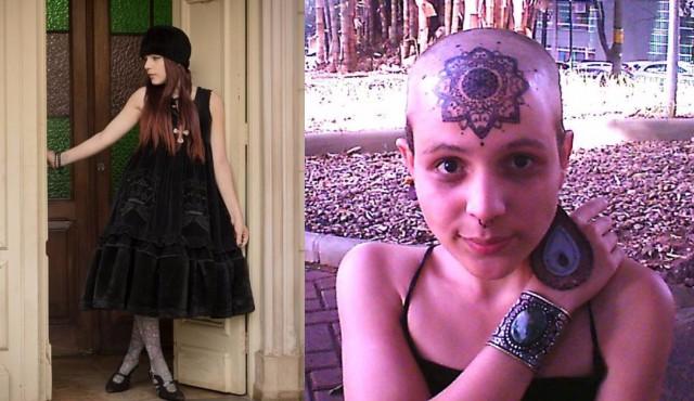 Mujeres antes y después de descubrir las mieles del feminismo de tercera ola