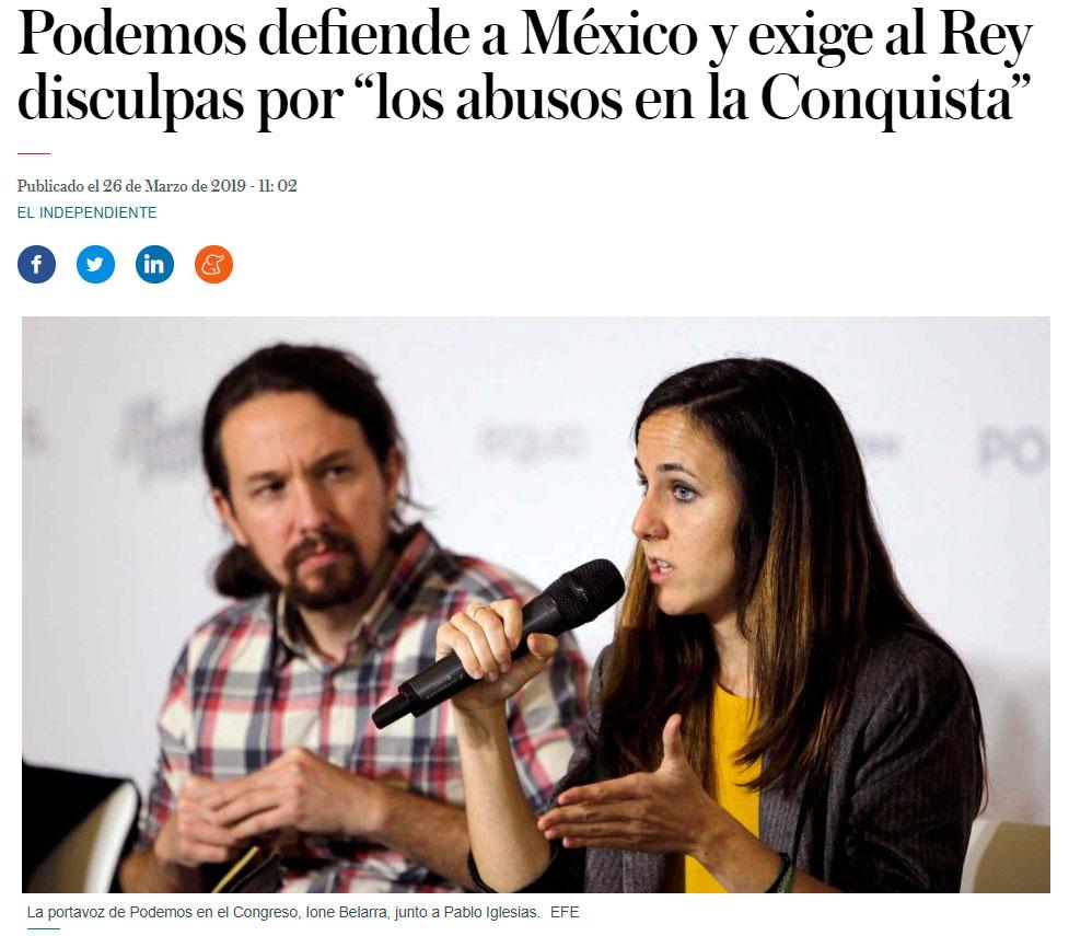 """ACTUALIZADO   De los creadores de """"Sorry I'm white, sorry i'm male"""", llega... """"SORRY I'M SPANISH!"""""""