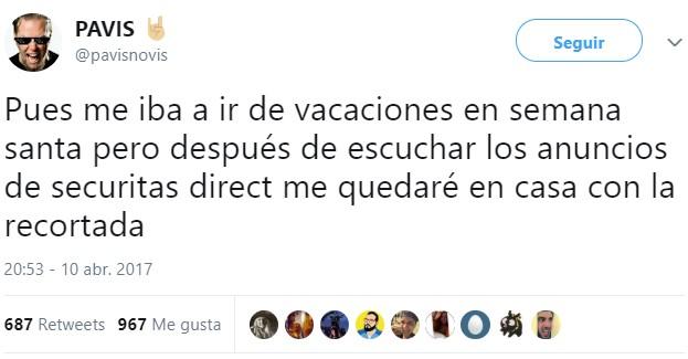 BolsonAbascaTrump