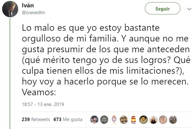 #ZascaSuavecito
