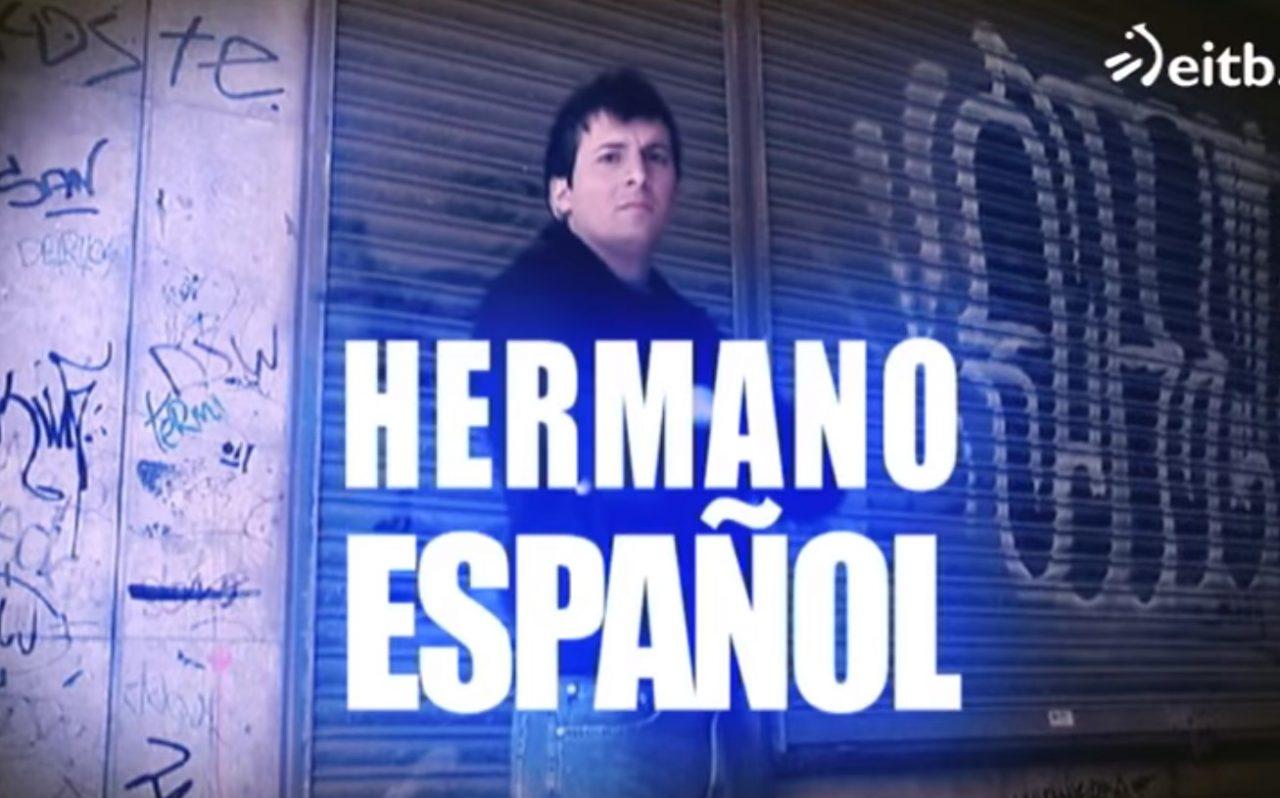HERMANO ESPAÑOL: Próximamente en Cataluña