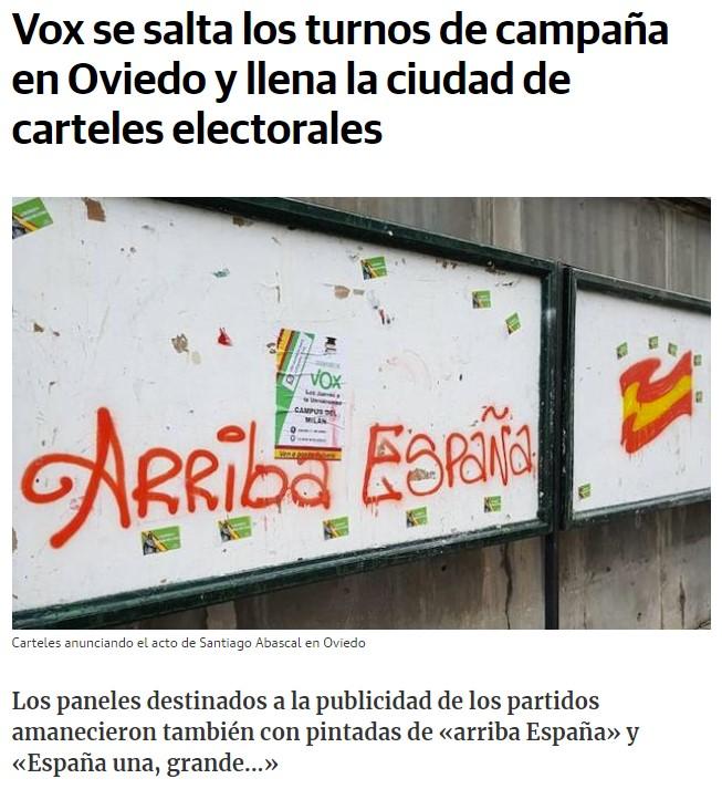 """Patricia López: """"Ferreras ha dejado a Inda difundir datos falsos sabiendo que los eran"""""""