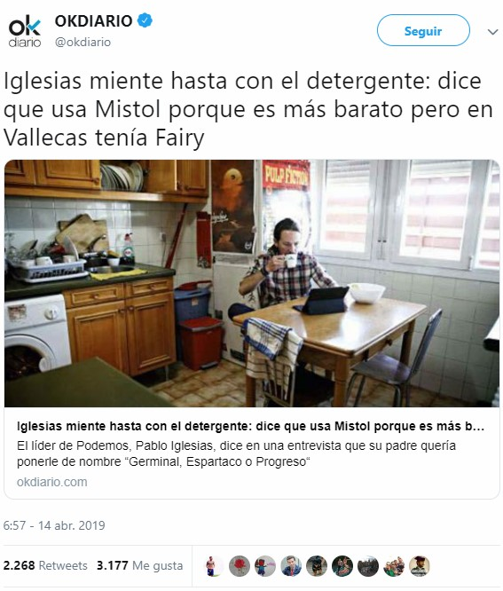 Villarriba y Villarejo
