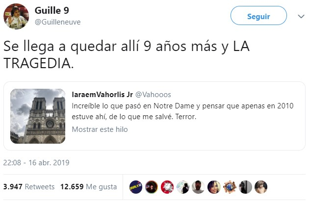 Jaque mate, ateos