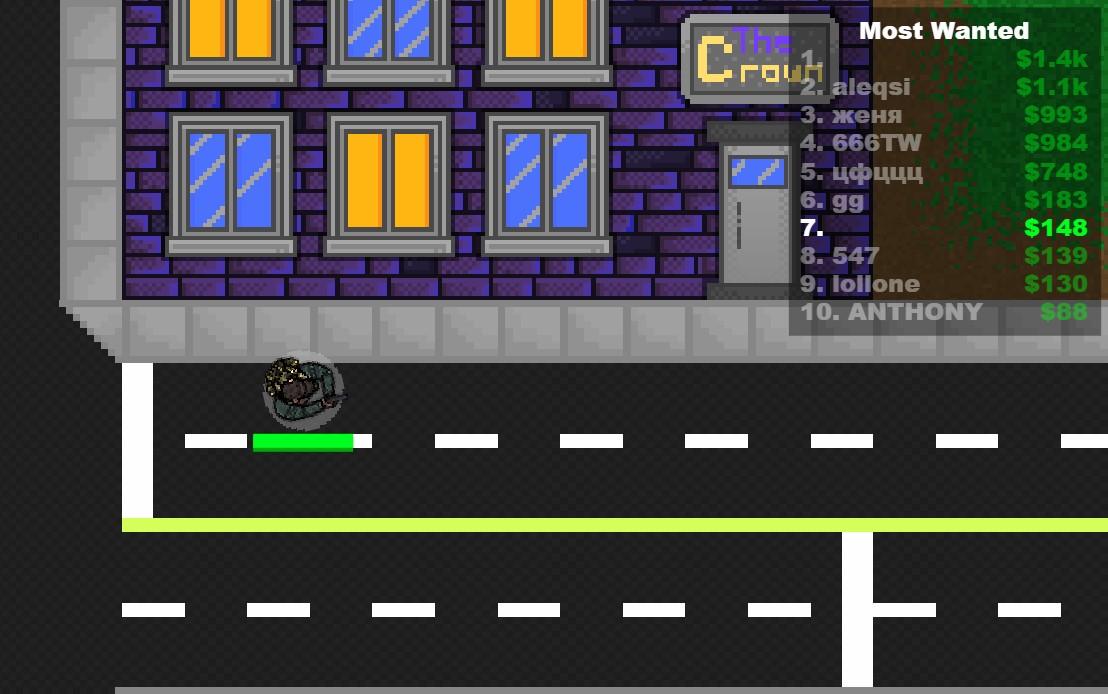 Shootem.io: el nuevo juego cometiempo