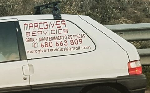 Marcgiver: otro Masters Of Naming made in Spain