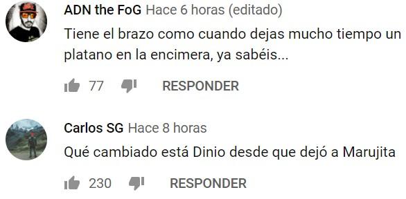 Broncano entrevista a DjNano