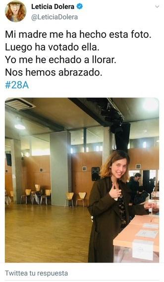 VOTA - Pantomima Full