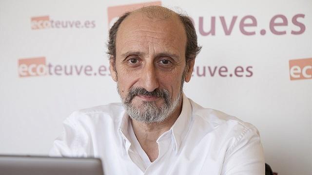 Muere Alfredo Pérez Rubalcaba tras no superar un ictus
