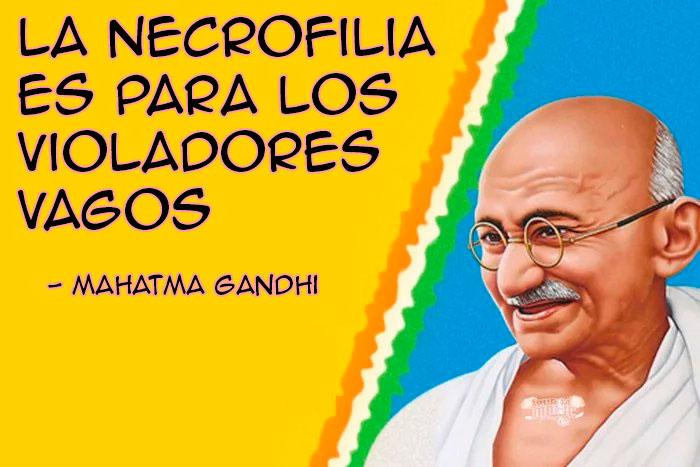 Grande Mahatma