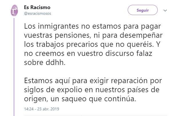 """Así actúan los """"cazacarteristas"""" del metro de Barcelona"""