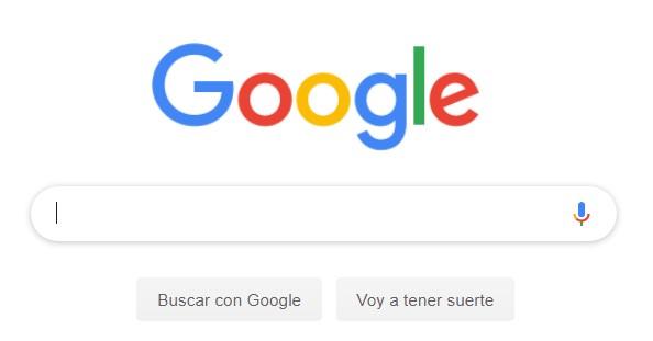 Despiertas y estás en el año 3019, ¿qué es lo primero que buscarías en Google?