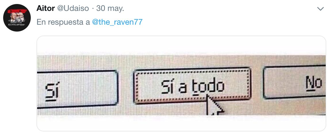 El apellido Rivera cotiza a la baja