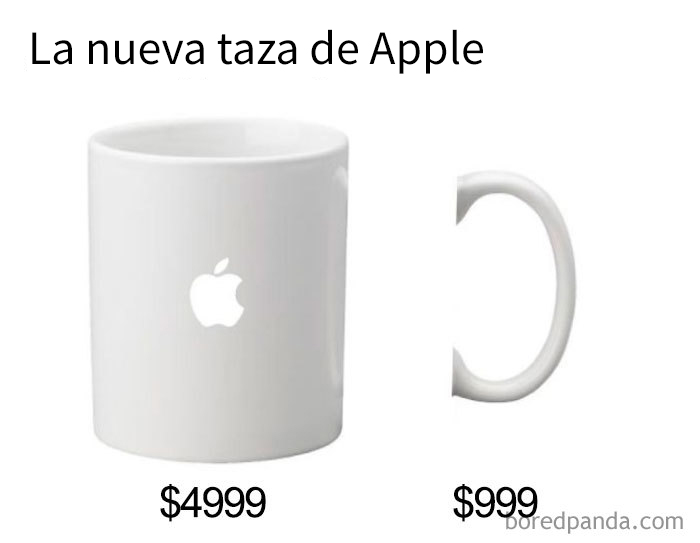 056287f1000 Apple stahp | 3Memes.com