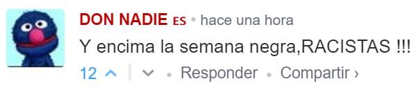 Machismo lesbiano en Gijón