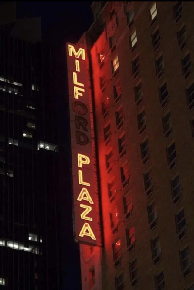 Este hotel promete