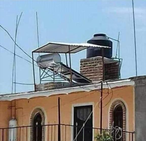 Abascal se ha comprado una casa en Madrid y ya le ha hecho la primera reforma
