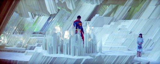 Puigdemont se muda a Krypton