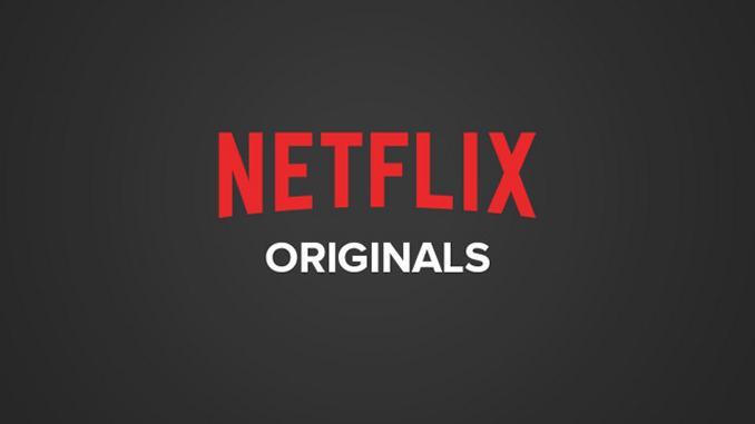 Si es que le estamos escribiendo los guiones a Netflix de gratis...