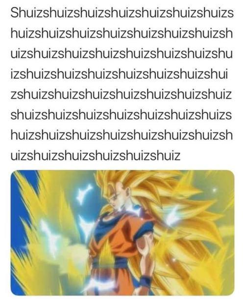 """""""No puedes oír memes"""""""