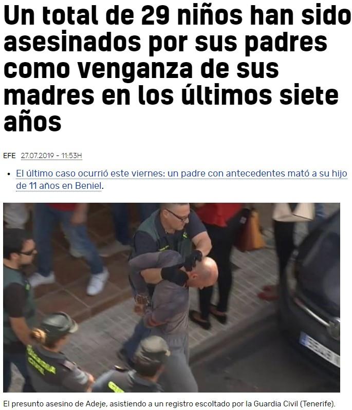Periodismo a pesar de todo...