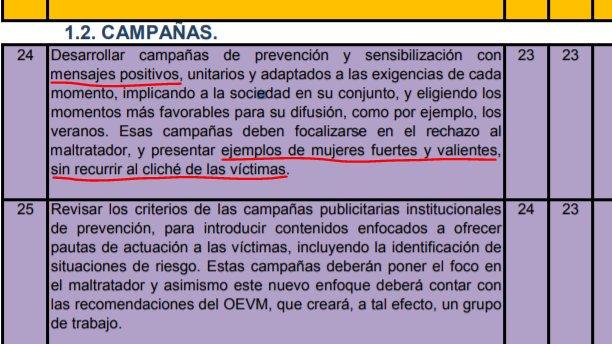 """Round 2: """"Las mujeres de los carteles SON ACTRICES"""""""