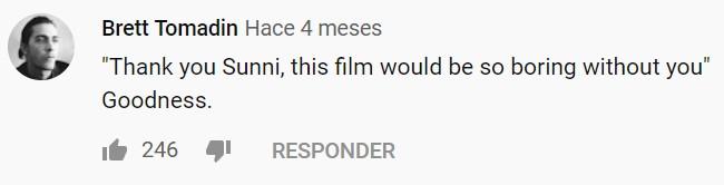 Cuando Free Solo se llevó el Oscar al mejor documental y asistimos al peor discurso de agradecimiento de la historia
