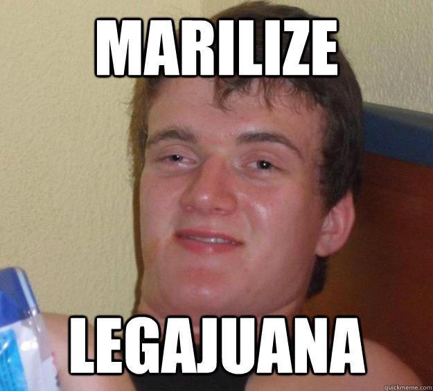 MDMAcGyver