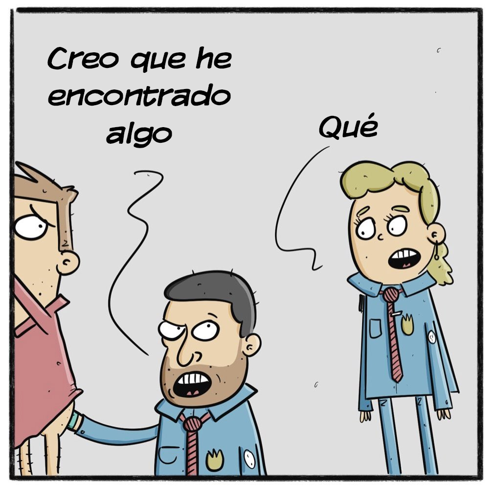 amor Archives - Donvago com
