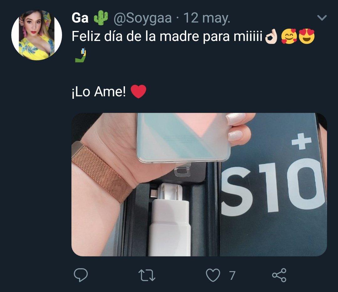 """Los """"pobres"""" de 2019"""