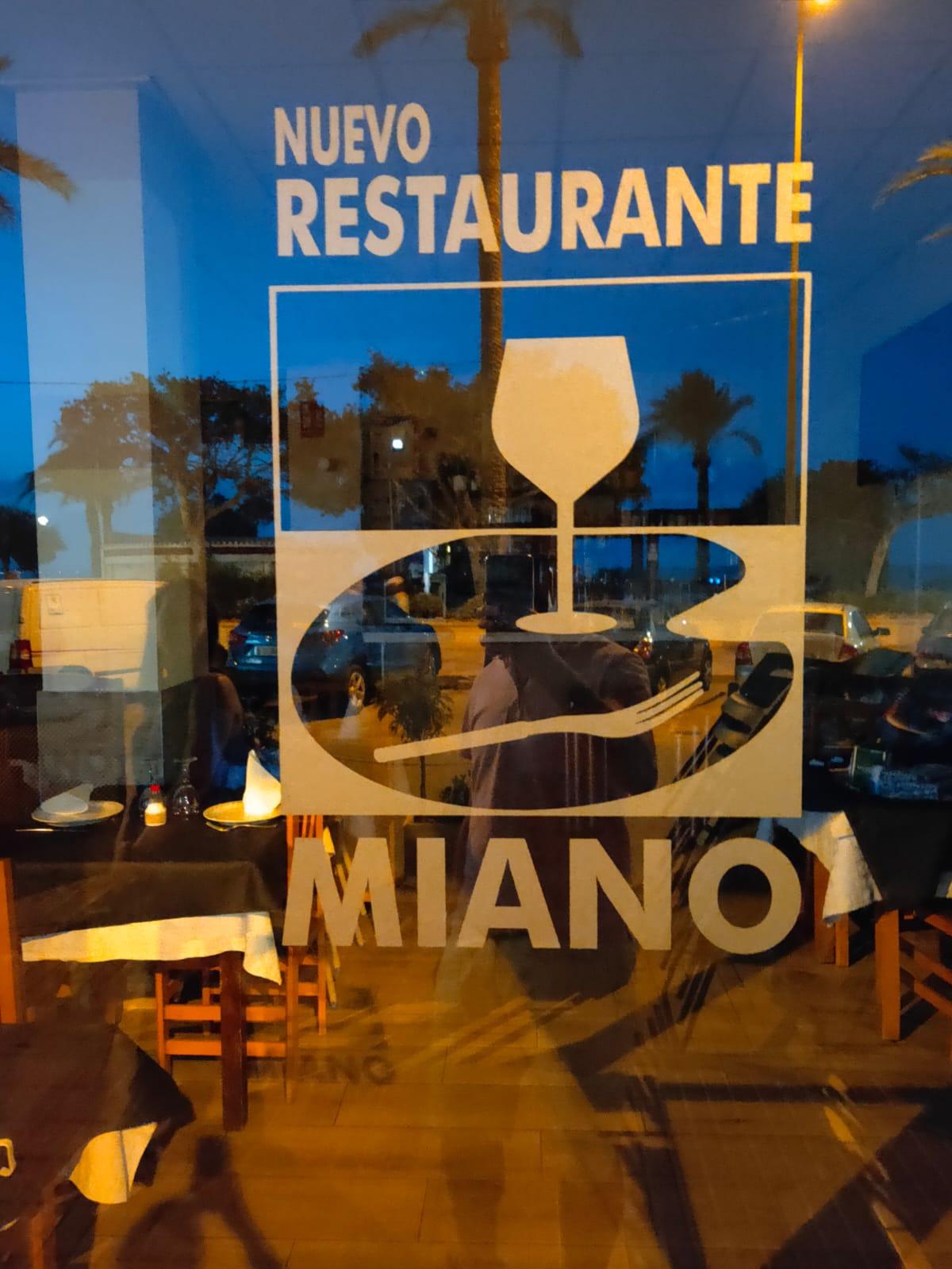 El sitio donde más les gusta comer a los millennials