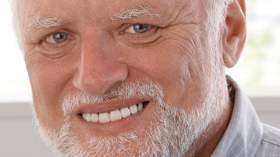 Cuando se te estropea el selular y el autocorrector te arruina la bida