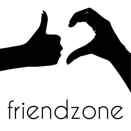Con Camilo Sesto perdimos al creador del himno de la Friendzone: Melancolía